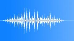 Glitch Reverse Transition 2 (Abstract, Glitch, Movement) - sound effect
