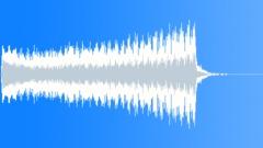 Suspense Intro - stock music