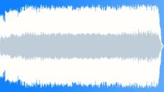 Stock Music of Analogue Equ of Ja