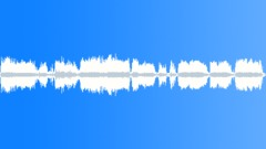 Pneumatic hammer - roadworks Sound Effect