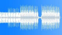 Global Passenger - stock music