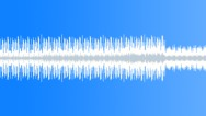 Stock Music of Corporate Heart loop