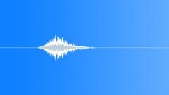 Creepy Noise 03 Sound Effect