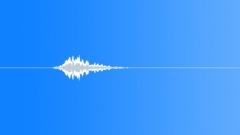 Creepy Noise 10 Sound Effect