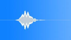Creepy Noise 06 Sound Effect
