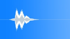Creepy Noise 05 Sound Effect