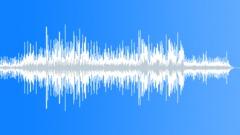 Stock Music of Carefree Whistler (45sec)