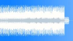 Infographic video soundtrack Arkistomusiikki