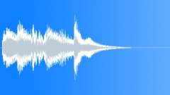 Slow Happy App Sound 3 - sound effect