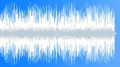 Stock Music of MR Sunshine Happy Fun Upbeat Ukulele And Bells