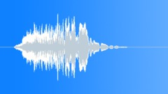 Just Whoosh 2 - 255 - sound effect