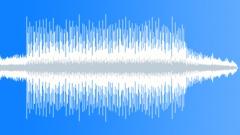BritPopping - Alternative Pop/Rock  - 120bpm Stock Music
