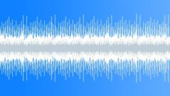 Stock Music of city cruise - urban techno pop - 120bpm