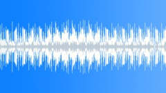 Elephant waltz - synth funk - 110bpm Arkistomusiikki