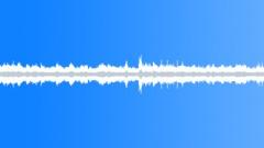 Heightened Cityscape with Ice Cream Van 2 - sound effect