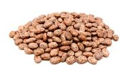 Stock Photo of pinto beans