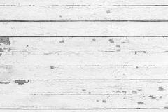 Stock Photo of Vintage  white background wood wall