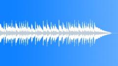 So Easy (15sec) - stock music