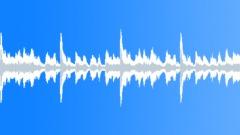 Stock Music of Dark Vibration (Loop 4bar - A)