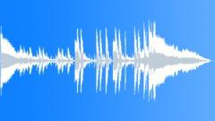 Stock Music of Dark Vibration (30s - B)