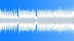 Stock Music of Dark Vibration (Loop 8bar)