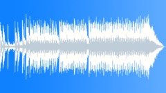 Stock Music of Dark Vibration (30s - A)