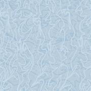 Background seamless texture marble - stock illustration