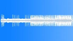 Stock Music of Mari