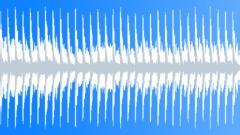 Dramatic Lights (Loop 8bar - B) Stock Music