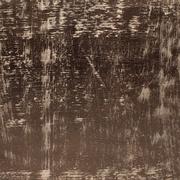 Wrinkle surface of brown Velvet Stock Photos