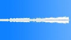 Awakening The New - stock music