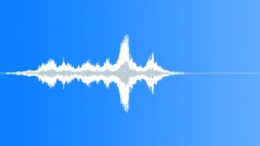 Snote=sfx hit swell high percussive.. Sound Effect