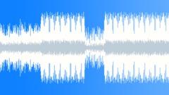 Happy Ukulele (Loop) - stock music