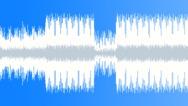 Stock Music of Happy Ukulele (Loop)