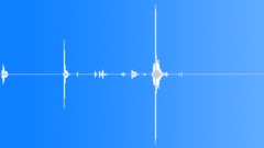 HG-Chamber-01 - sound effect