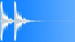 HG-45F-Shot-02 Sound Effect