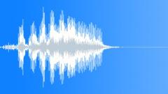 Sheep baa Sound Sound Effect