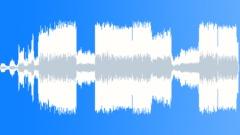 Mind Player (original) Stock Music