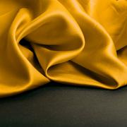 Fabric silk texture for background Stock Photos