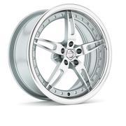 3d alloy. Stock Illustration