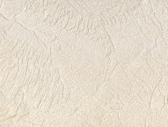 Structure of decorative plaster Stock Photos