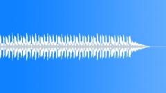 Easy Idm Logo Stock Music