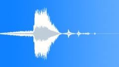 Tank-M1-Turret-01 Sound Effect
