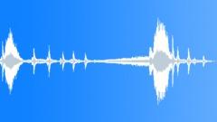 Tank-M1-Turret-03 Sound Effect