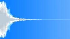 Explosion-10 Sound Effect