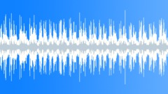 Steam-Engine-02 Äänitehoste