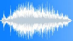 Stone-Slide--06 Sound Effect