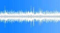 Lever-Big-Loop-02 Sound Effect