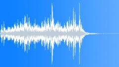 Phone-Antique-Crank-02 Sound Effect
