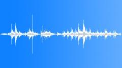 Chain-01 Sound Effect